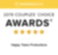 couple choice awards 2019