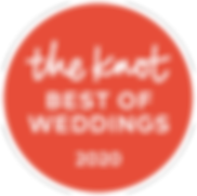 knot_2020_badges.png