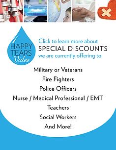 ht-discounts.png