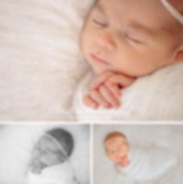 Newborn shooting Aschaffenburg