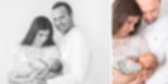 Familienfotografie Kahl