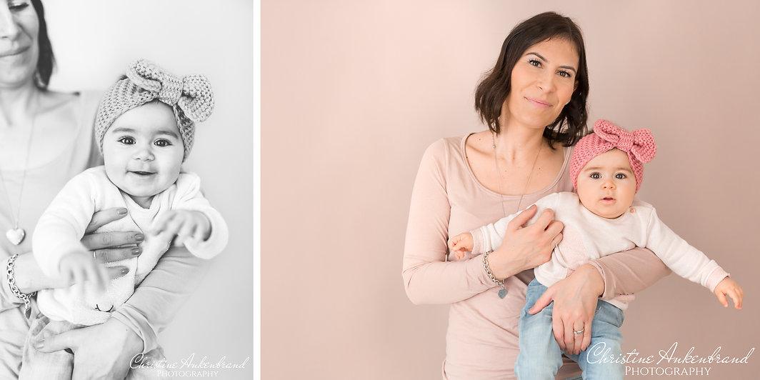 Fotograf hanau baby
