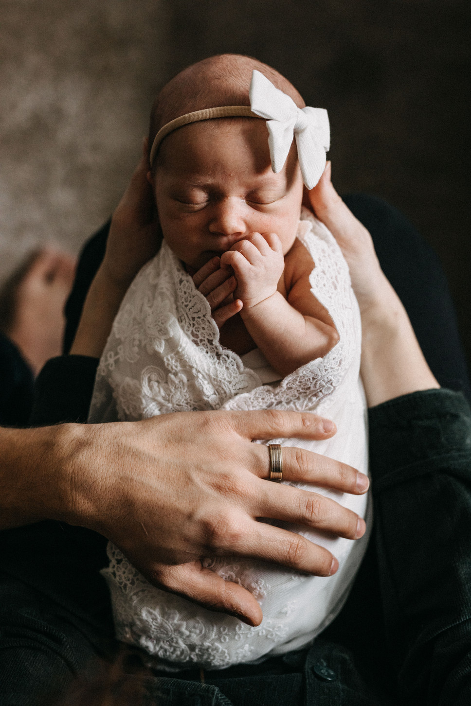 Babybauchshooting Fotograf Hanau-50.jpg
