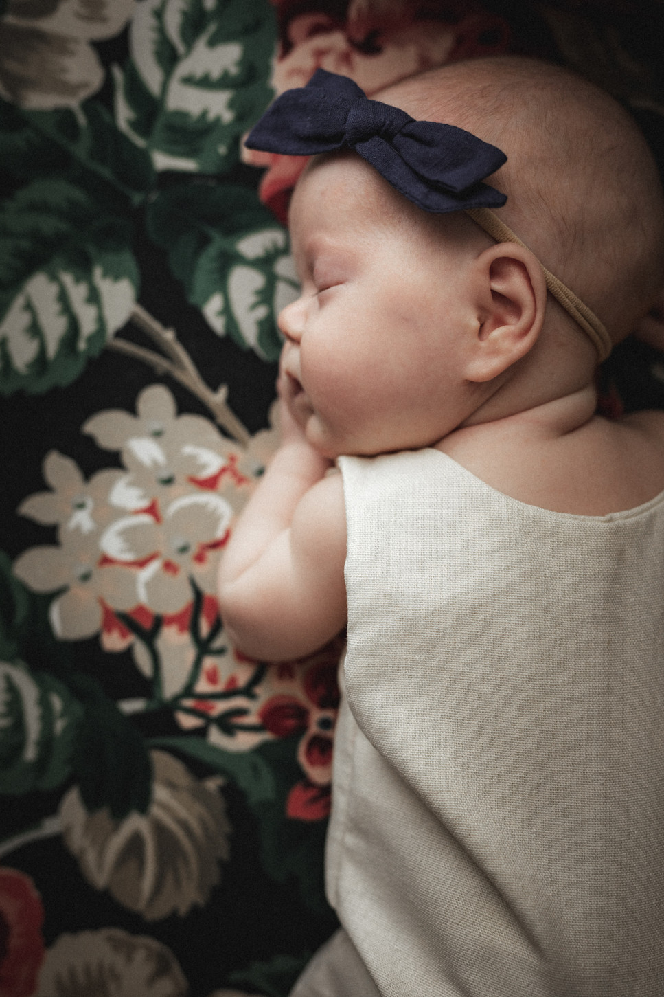 Newborn fotografie hanau Frankfurt (43 v