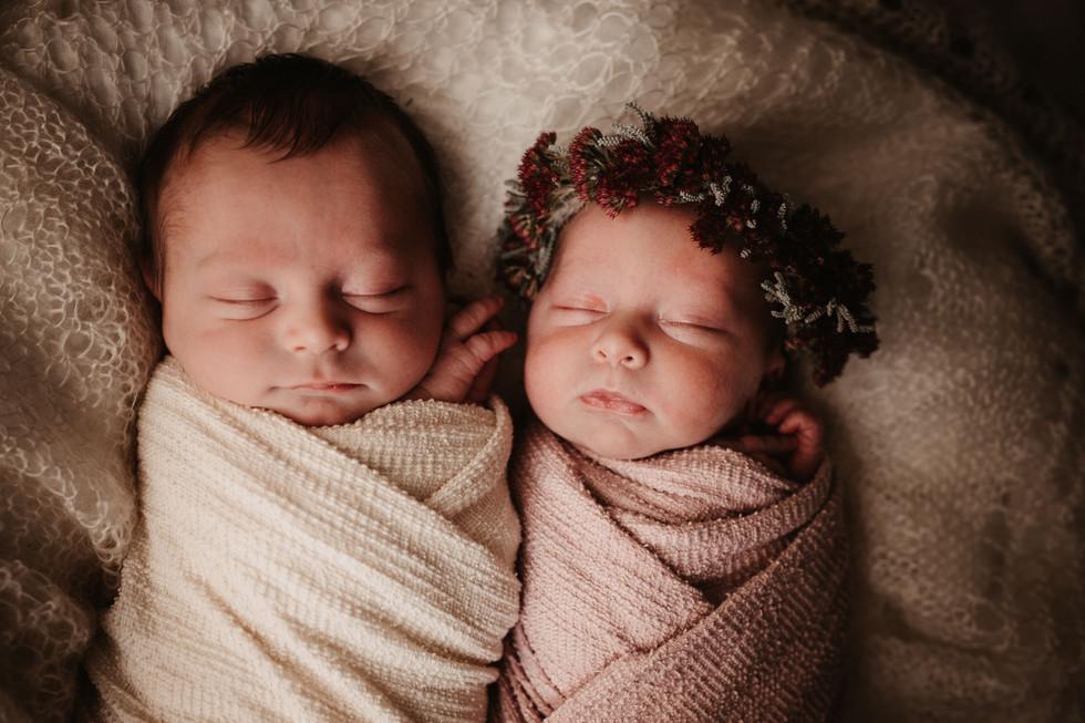 Newbornfotografie Aschaffenburg-4012.jpg