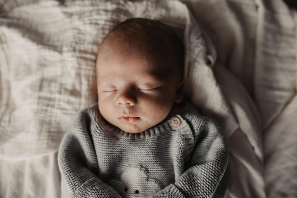 Newbornfotografie Hanau-3550.jpg
