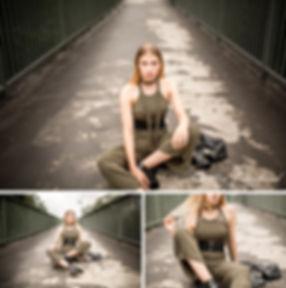 Portrait Fotograf Hanau