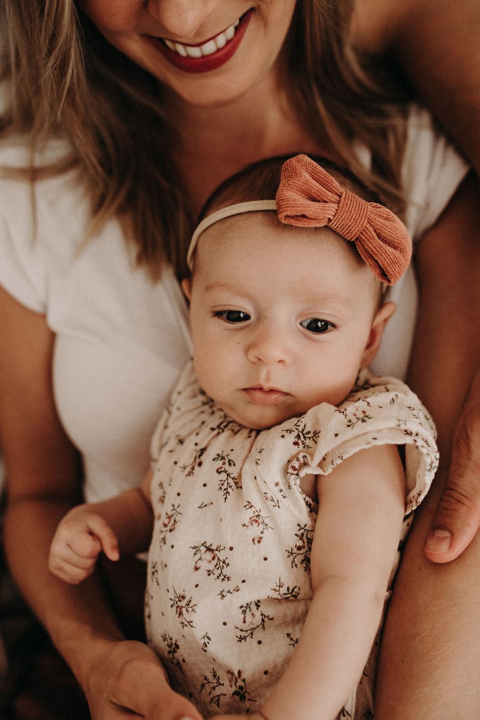 Newbornshooting Newborn Fotograf Hanau-45.jpg