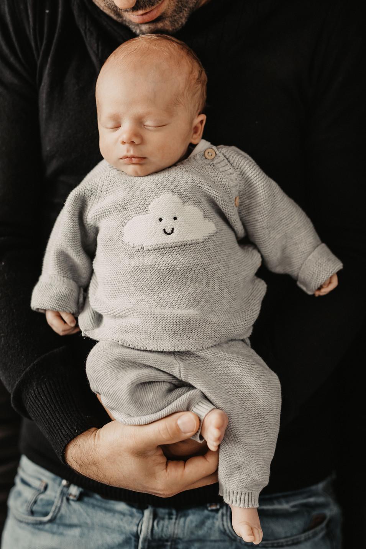 Newbornfotografie Hanau-3690.jpg