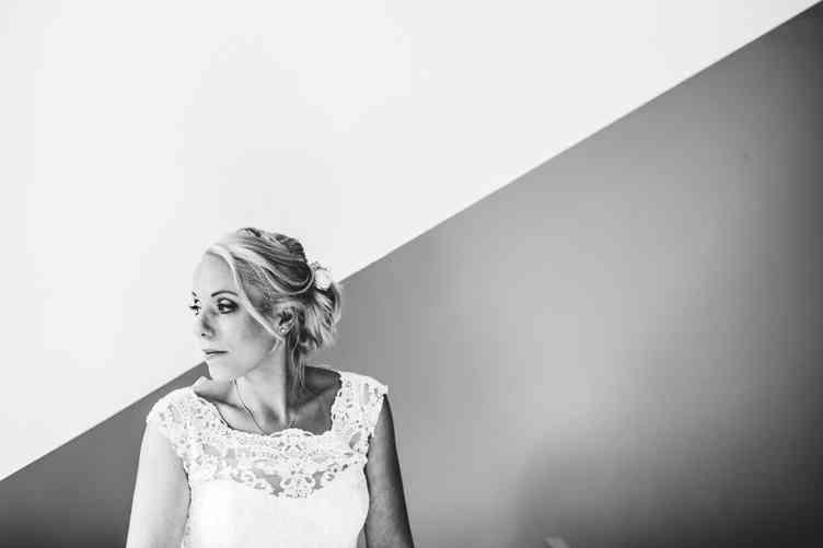 Hochzeitsfotograf Hanau 40.jpg