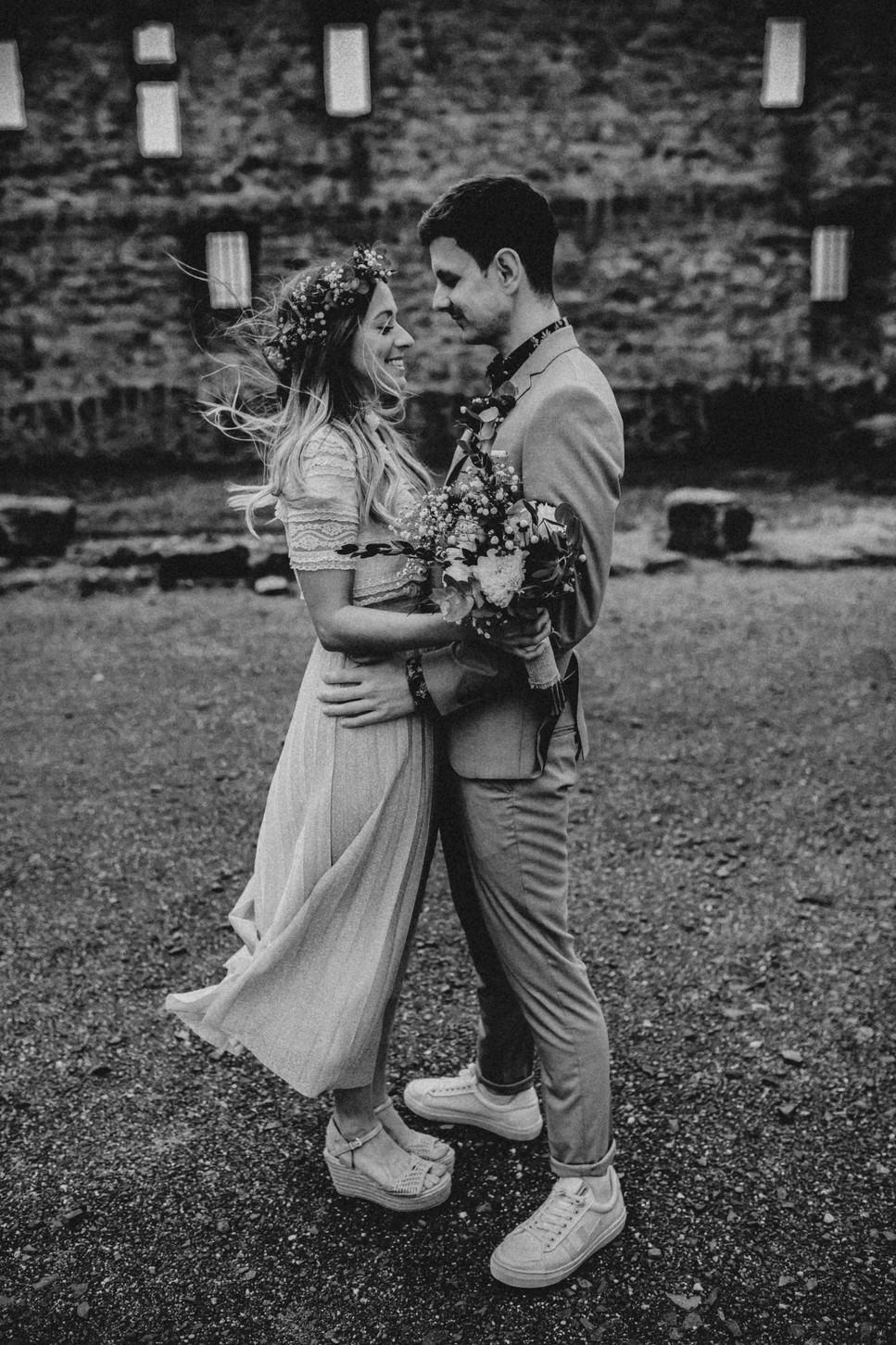 Hochzeitsfotograf Gutshof Unterbessenbac
