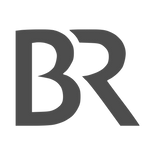 kisspng-bayerischer-rundfunk-bavaria-br-