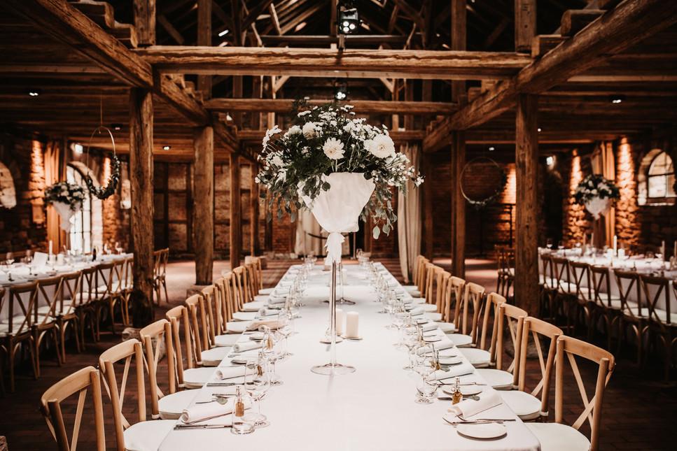 Hochzeitsfotograf Aschaffenburg Frankfur