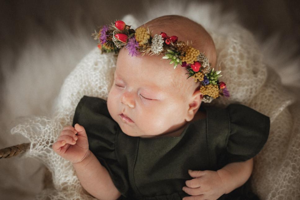 Newborn fotografie hanau Frankfurt (20 v