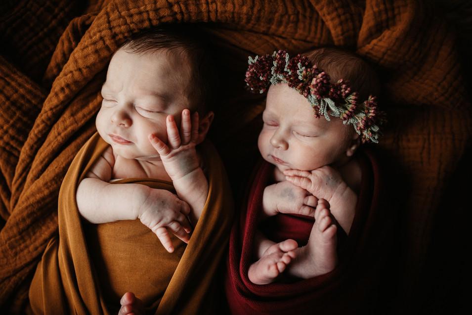 Newbornfotografie Aschaffenburg-4199.jpg