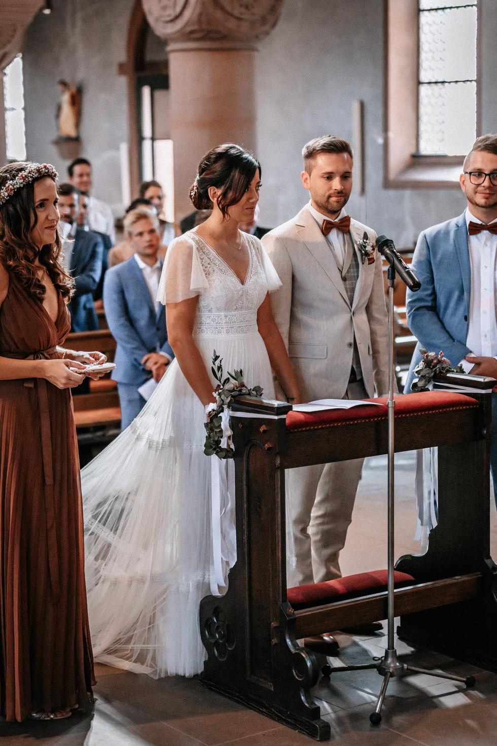 Hochzeitsfotograf Frankfurt Hanau-23.jpg