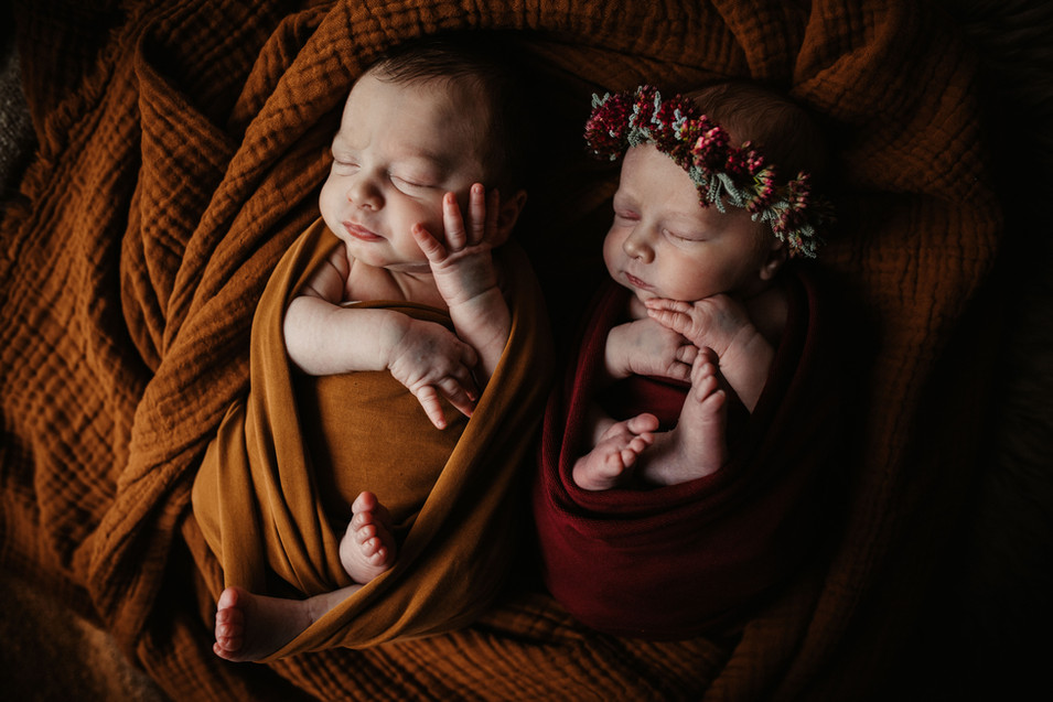 Newbornfotografie Aschaffenburg-4196.jpg