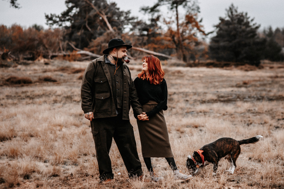 Coupleshooting Hanau Fotograf