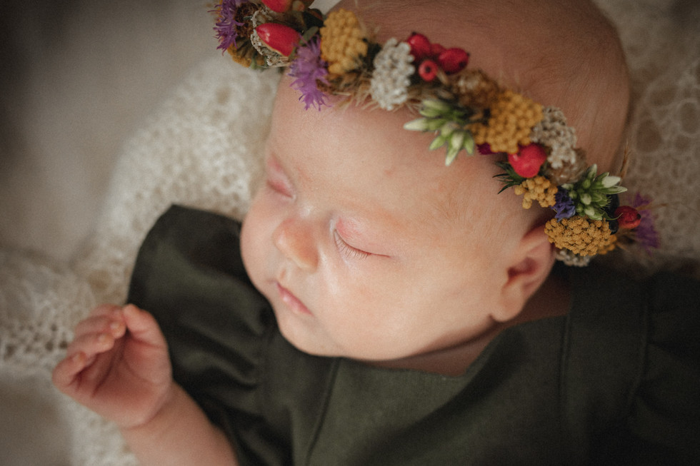 Newborn fotografie hanau Frankfurt (19 v