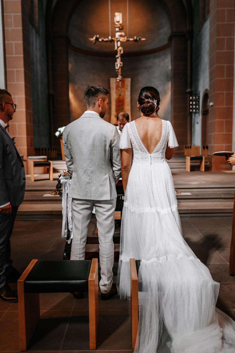 Hochzeitsfotograf Frankfurt Hanau-33.jpg