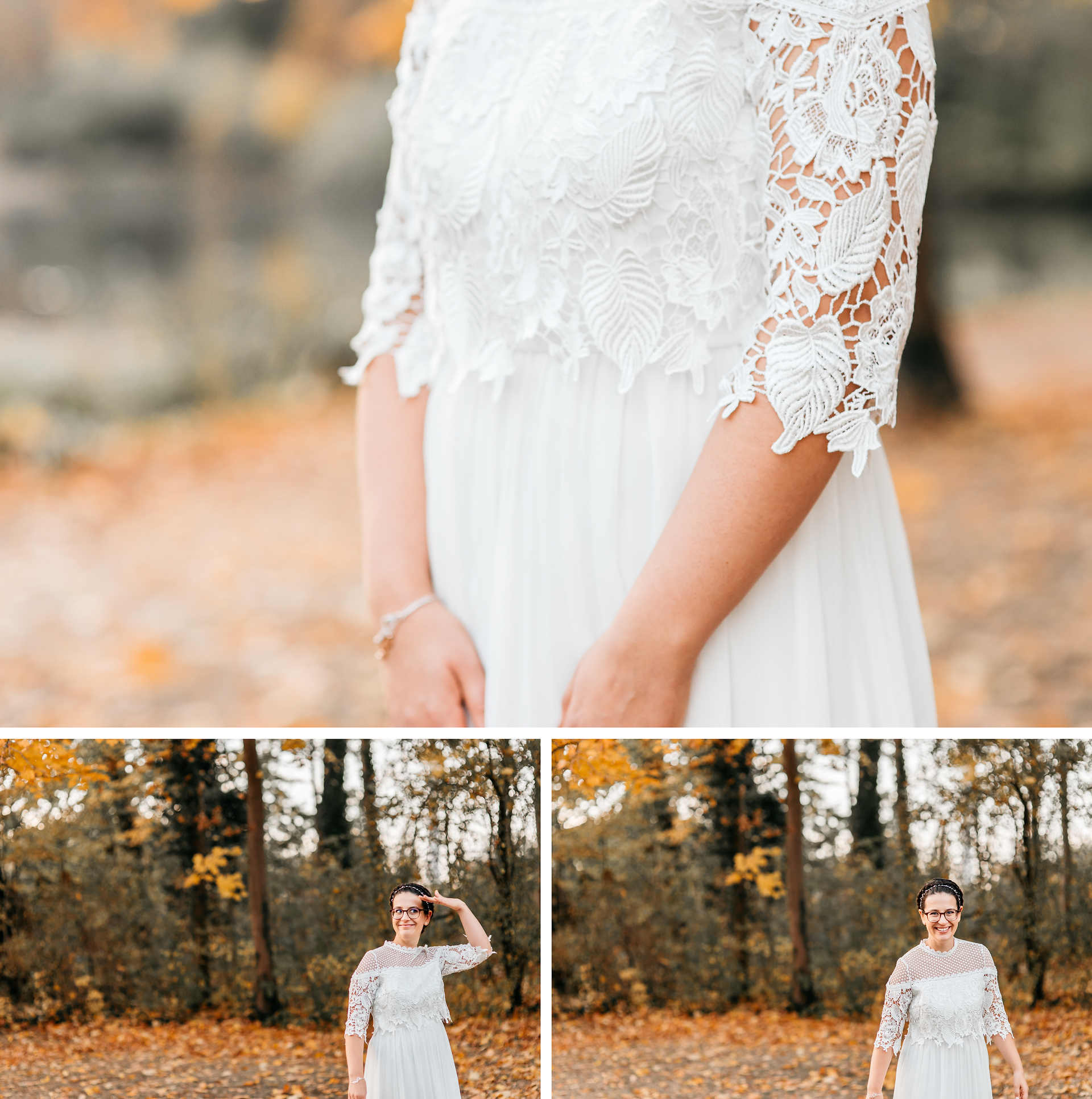 Hochzeitsfotograf Hanau