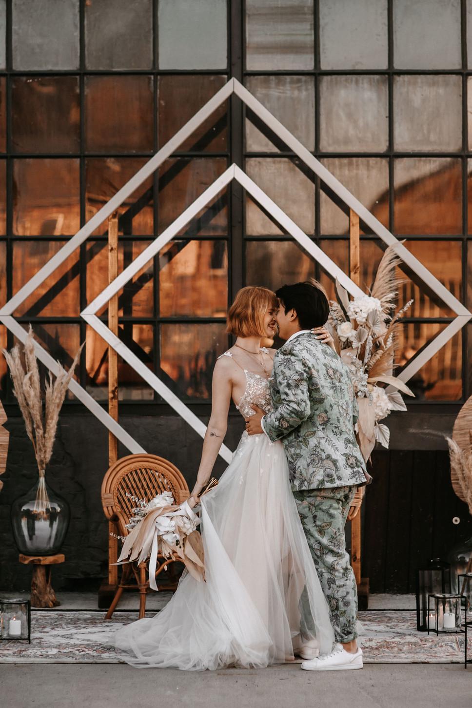 Hochzeitsfotograf Frankfurt-144.jpg