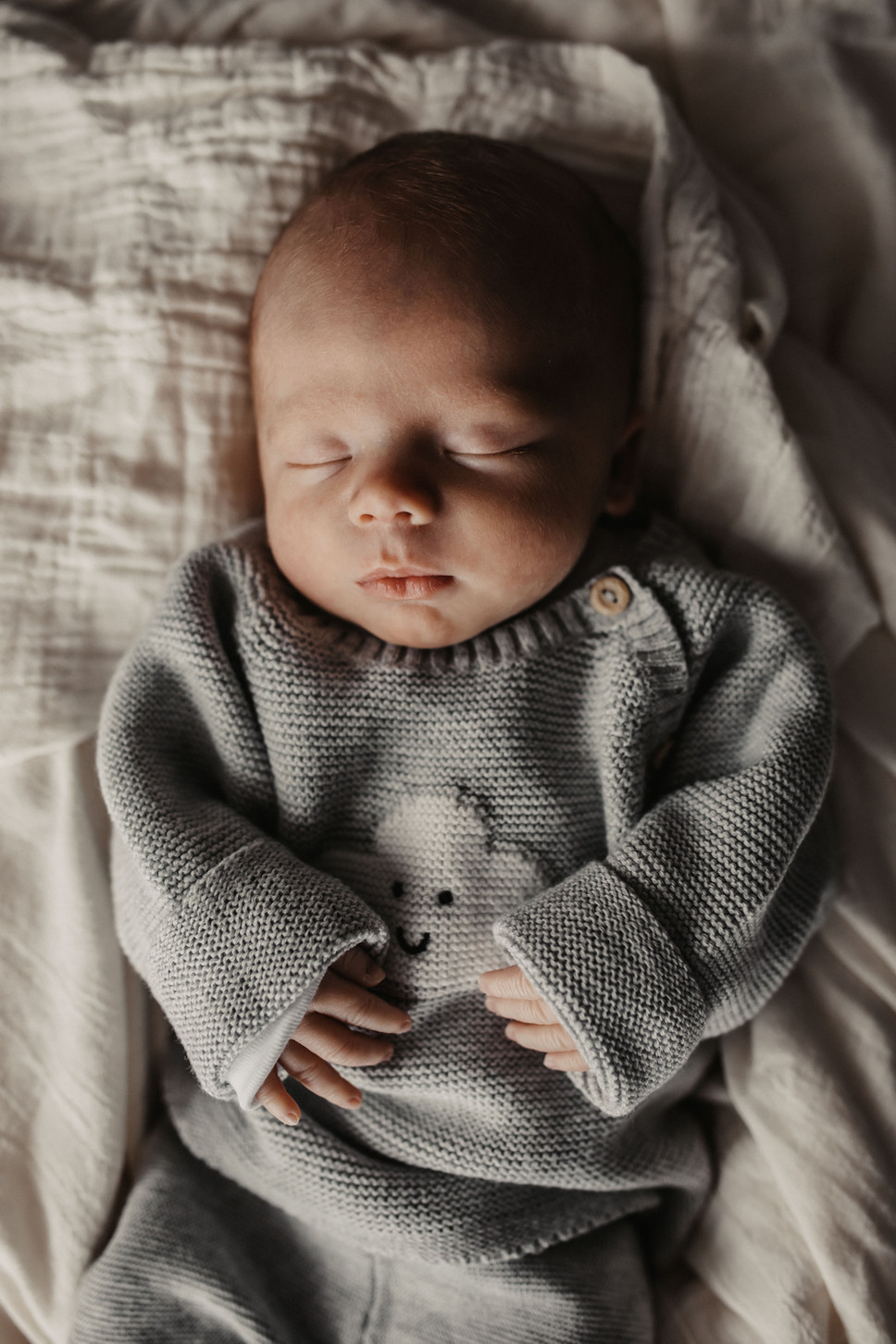 Newbornfotografie Hanau-3549.jpg