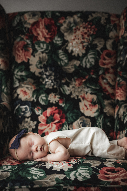 Newborn fotografie hanau Frankfurt (35 v