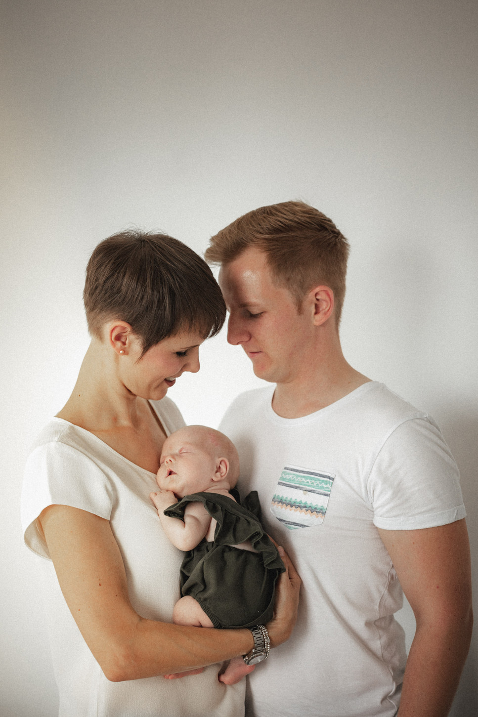 Newborn fotografie hanau Frankfurt (26 v