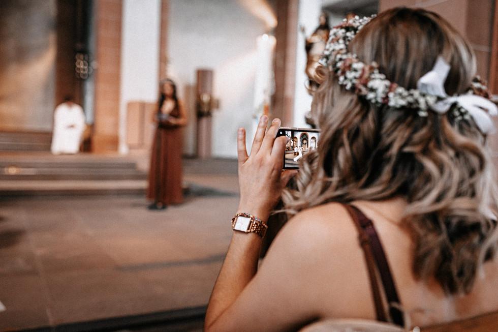 Hochzeitsfotograf Frankfurt Hanau-12.jpg
