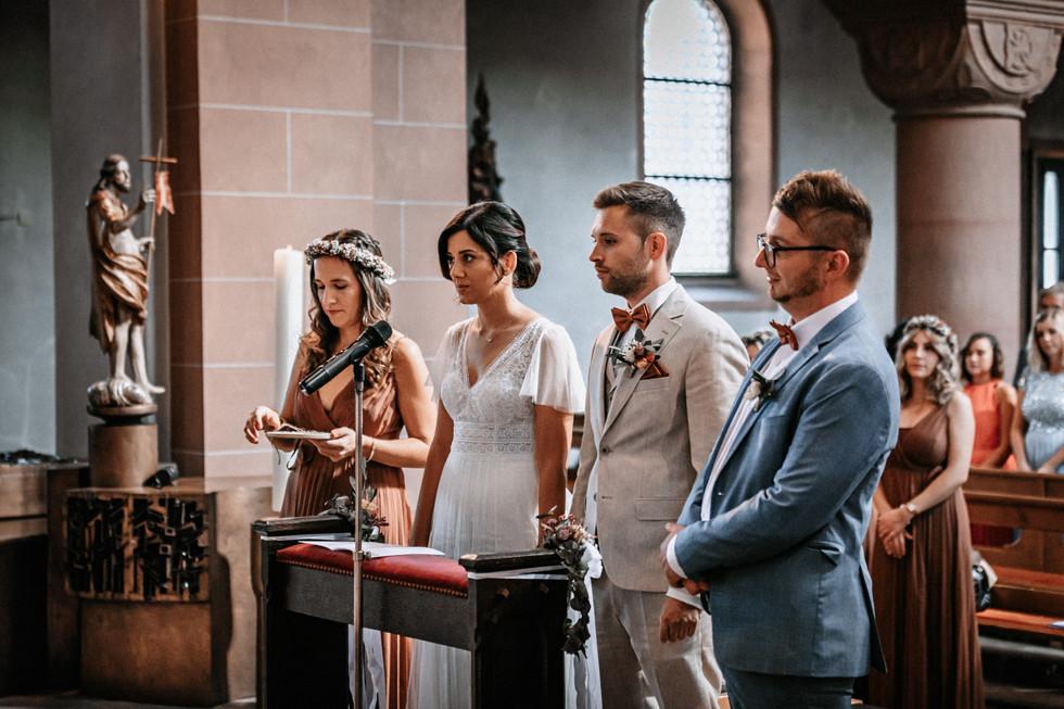 Hochzeitsfotograf Frankfurt Hanau-24.jpg