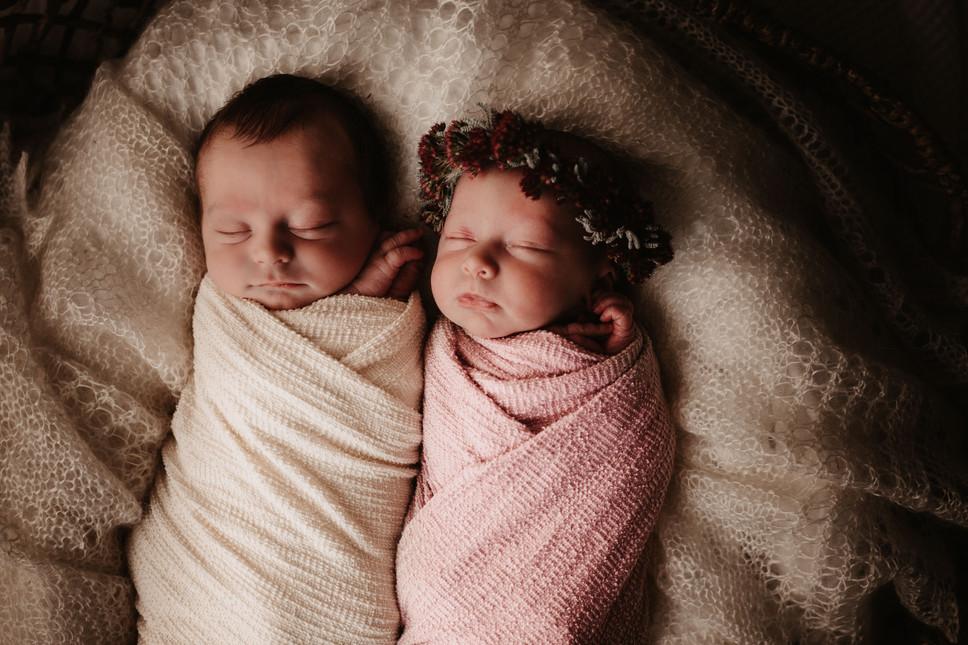 Newbornfotografie Aschaffenburg-4005.jpg