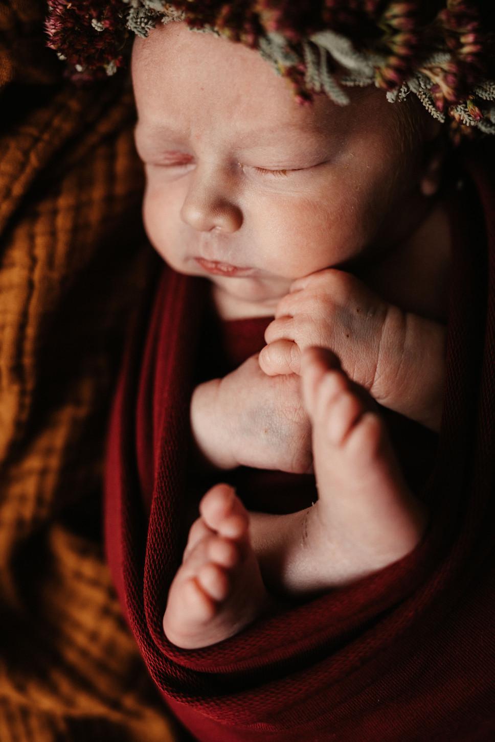 Newbornfotografie Aschaffenburg-4220.jpg
