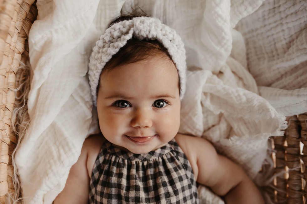 baby Fotograf Hanau