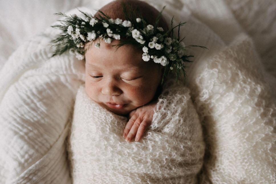 Babybauchshooting Fotograf Hanau-7.jpg