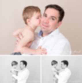 Familienfotografie Aschaffenburg