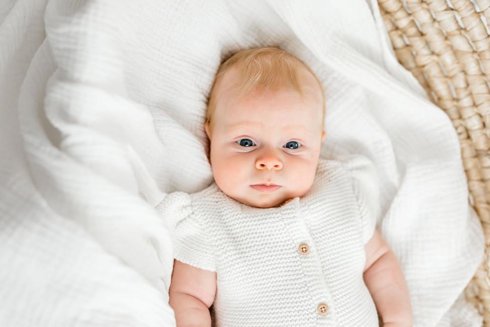 Newbornshooting Fotograf Frankfurt Baby