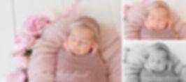 Newborn shooting Hanau