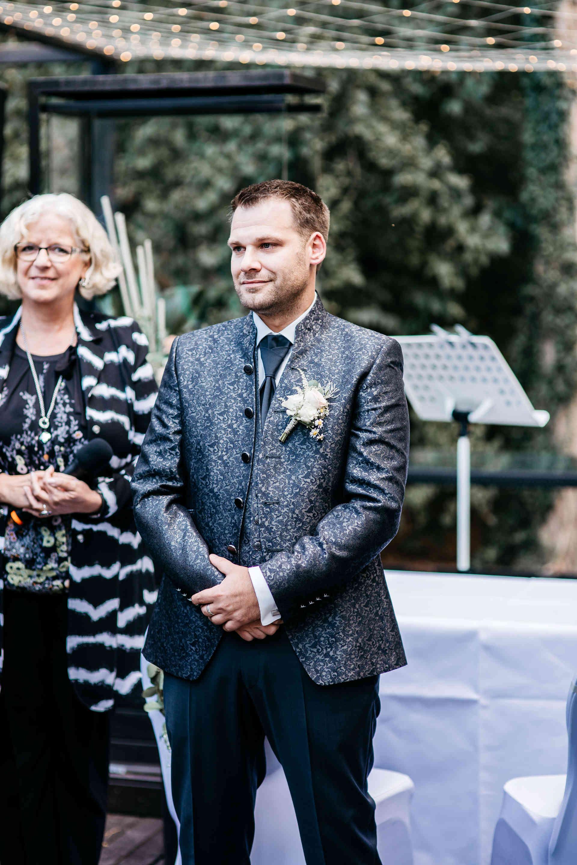 Hochzeitsfotograf Hanau 247.jpg