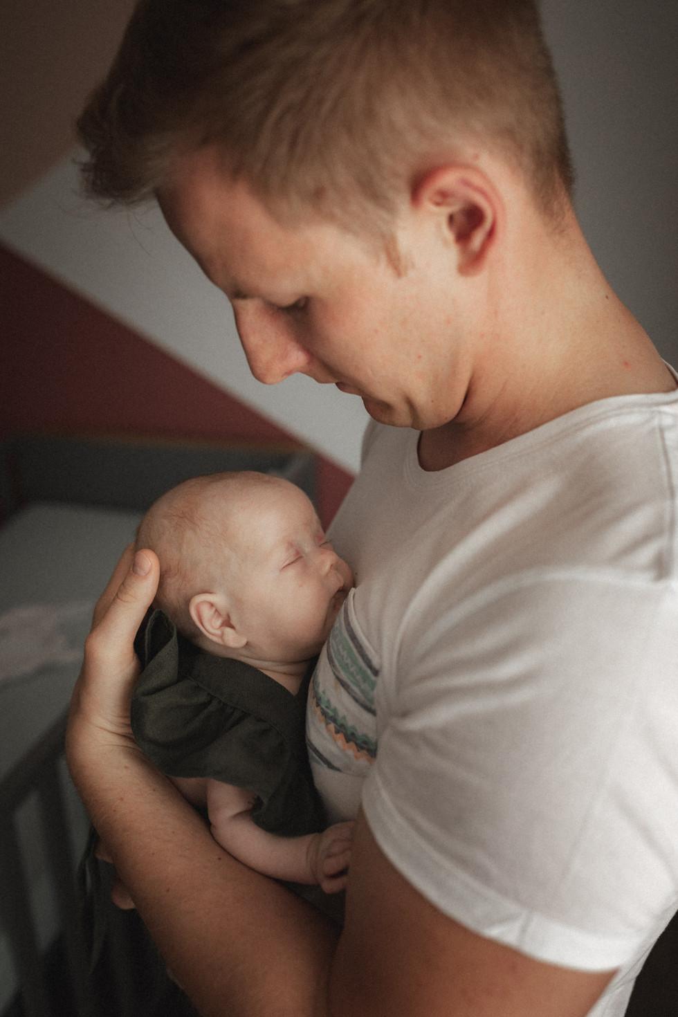 Newborn fotografie hanau Frankfurt (30 v