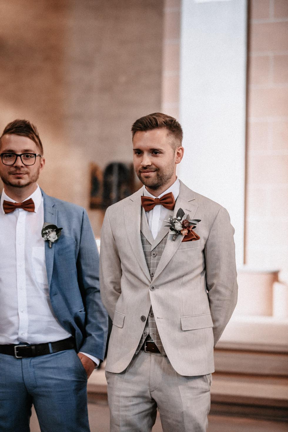 Hochzeitsfotograf Frankfurt Hanau-2.jpg