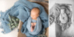 Newborn Shooting Aschaffenburg