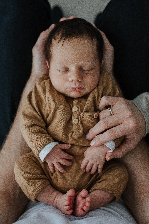 Fotograf Newborn Aschaffenburg