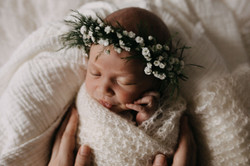 Babybauchshooting Fotograf Hanau-9