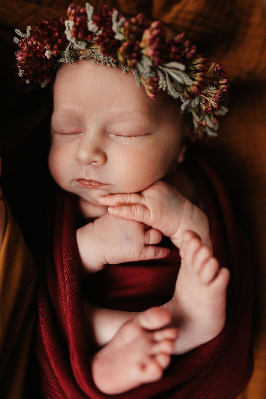 Newbornfotografie Aschaffenburg-4192.jpg