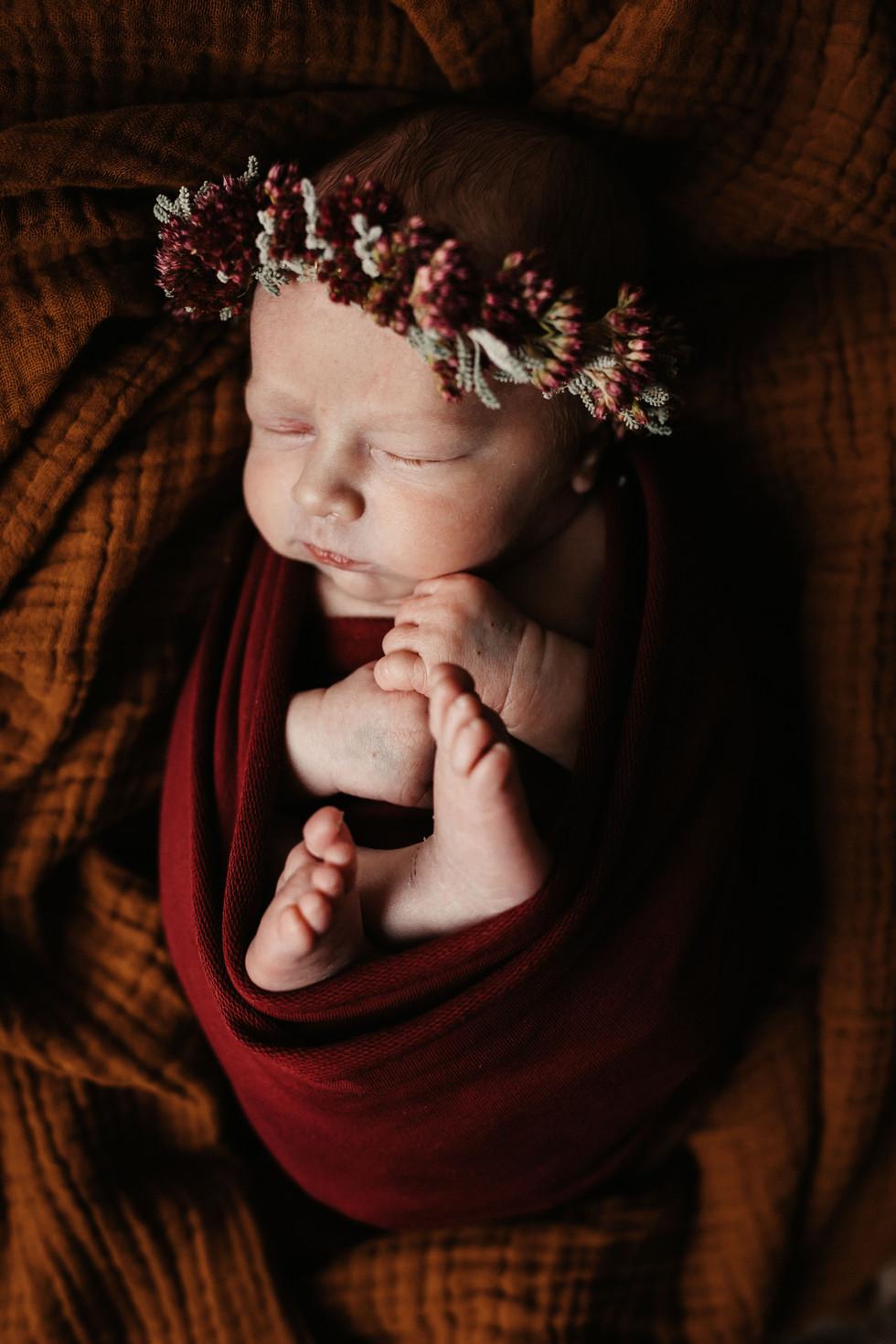 Newbornfotografie Aschaffenburg-4223.jpg