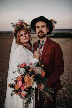 Hochzeitsfotograf Frankfurt BoHo Bohemian-203