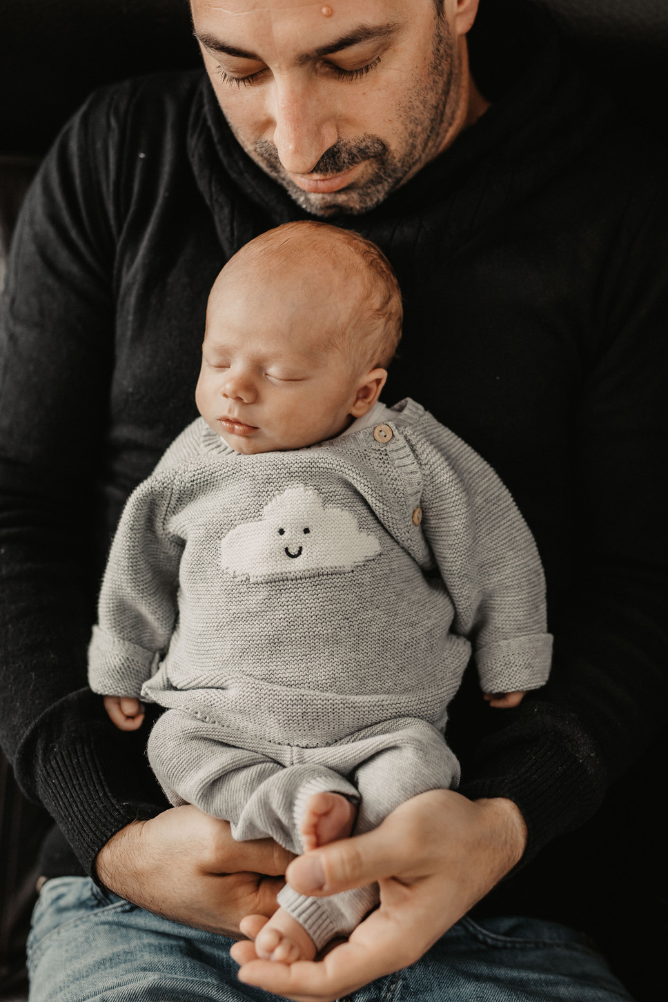 Newbornfotografie Hanau-3700.jpg