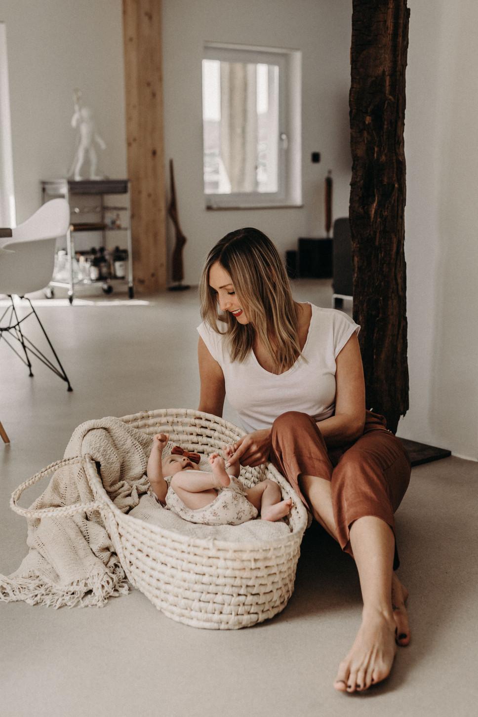Newbornshooting Newborn Fotograf Hanau-54.jpg