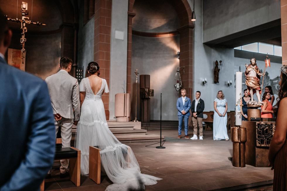 Hochzeitsfotograf Frankfurt Hanau-40.jpg